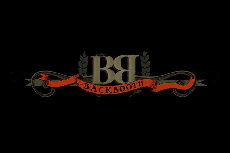 Backbooth (Orlando) 10-6-12