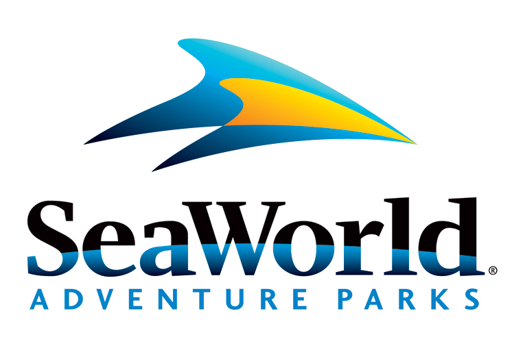NEW YEARS EVE: Sea World (Orlando)