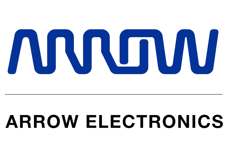 Arrow Electronics (Jacksonville)