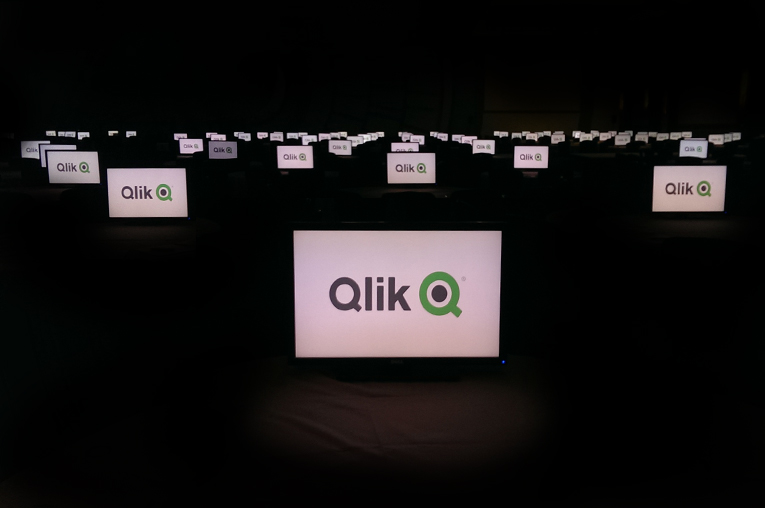 Qlik Technologies (Punta Cana – Dominican Republic)