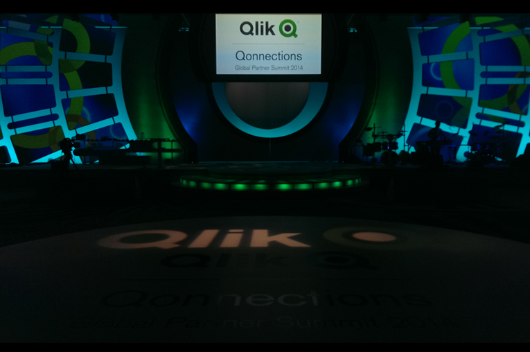 Qlik Technologies (Orlando)
