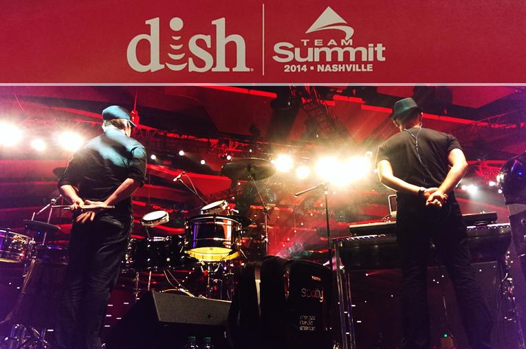Dish Network (Nashville)