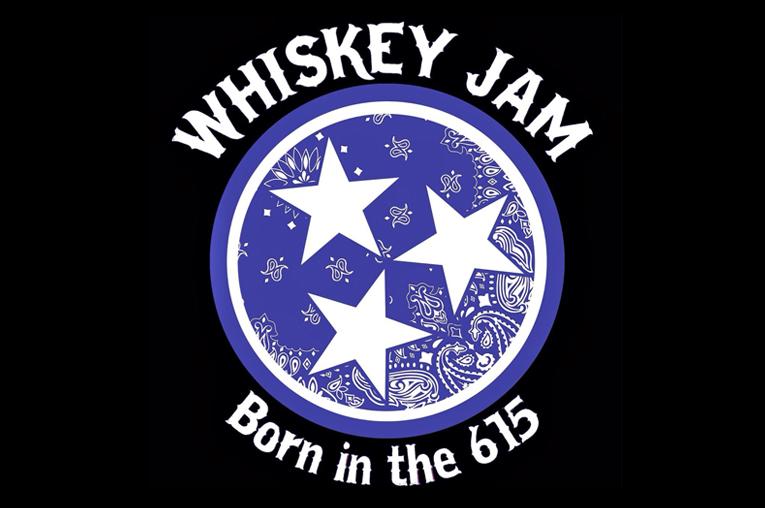 Whiskey Jam (Nashville)