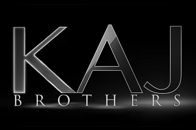 Session Work: GW-1 Productions (KajBrothers)