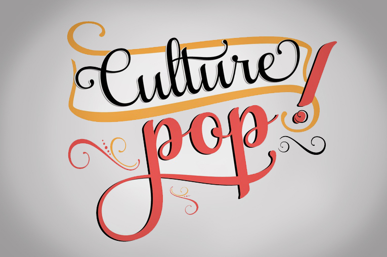 Culture Pop! – Art and History Museums (Maitland)