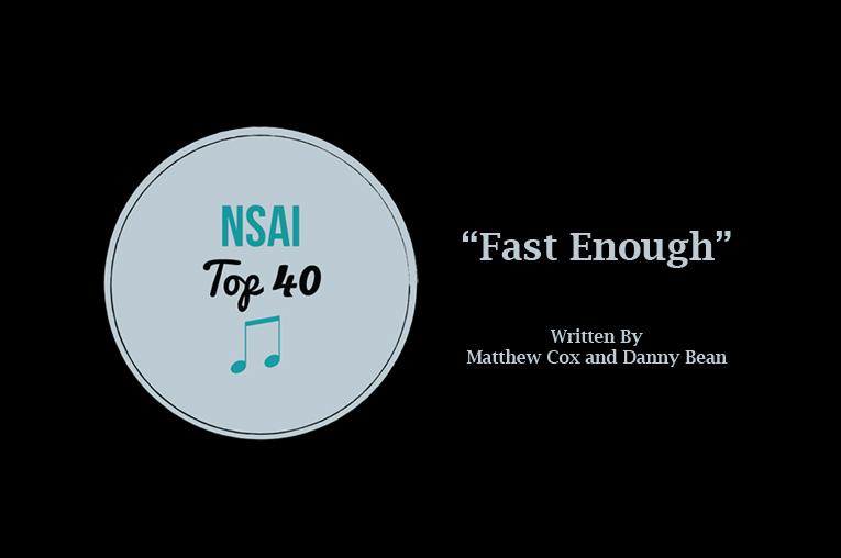 NSAI: Top 40 (2015 Q4)