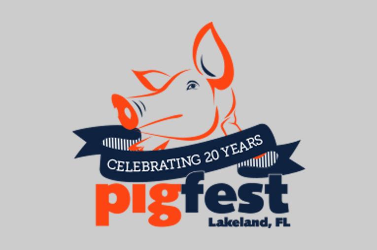 Pig Fest 2016 (Lakeland)