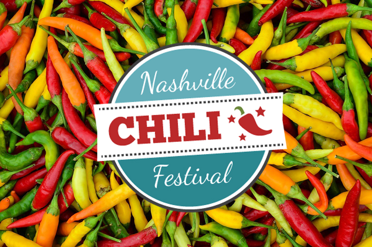 Nashville Chili Festival 2016